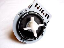 Hotpoint / Indesit / Servis / Zanussi / Askoll Washing Machine Drain Pump