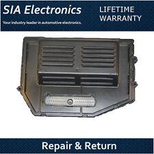 1990-1995 Jeep Engine Computer Repair & Return Jeep ECM Repair Fast Turnaround