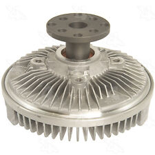Engine Cooling Fan Clutch TorqFlo 922799 (equivalent Hayden 2799)