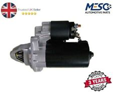 BRAND NEW STARTER FITS FOR VOLVO 760 (704, 764) 2.3 1988-1992