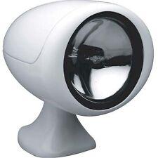 ITT Jabsco 61050-0012 155 SL RC Searchlight