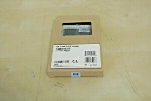 HP PE832A 374663-631 MT16HTF12864HY-53EB3 1GB DDR2 SDRAM MEMORY