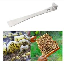 Beekeeping Bee Hive Tools Scraper Beekeeper Cleaning Supplies Equipment Style