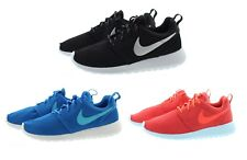 Nike 511882 Womens Roshe One Running Athletic Low Top Shoes Sneakers