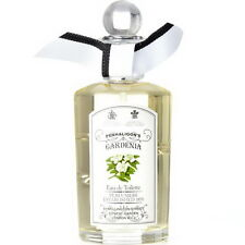 GARDENIA EDT de Penhaligon's 100ml