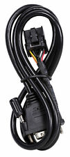 Yatour Cable Loom For Ford 1994 To 2004 Visteon Radios
