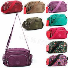 Synthetic Shoulder Bags with Mobile Phone Pocket Handbags