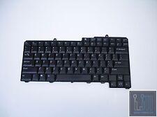 "GENUINE OEM Dell Inspiron E1705 Keyboard NC929 0NC929 GRADE ""B"""