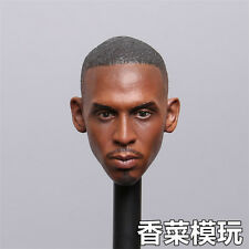 1/6 action figure toys Anfernee Hardaway headplay  Basketball star