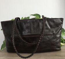 FALOR Tote Shoulder Bag Handbag Dar