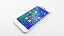 """ASUS Zenfone 3 Max ZC520TL 5.2"""" Quad Core Android phone Dual SIM"""