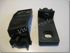 Original Vw Mk4 Golf-Mano Izquierda Faro Tab Kit De Reparación - 1j0998225 1j0 998 225