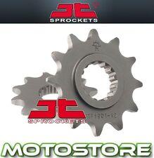 13T JT FRONT SPROCKET FITS KTM 250 XCW-F 2007-2010