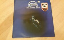 Barry white greatest hits lp