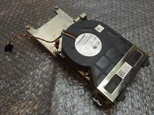 Dell J50GH Optiplex 390, 790, 990, 3010 7010 9010 SFF Processor Heatsink & Fan
