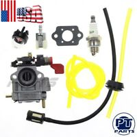 Carburetor For Homelite Ryobi Blower UT-08072 UT-08572 UT-08042 Carb UT-08542
