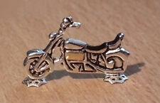 1/12, Casa De Muñecas En Miniatura Hecho A Mano Moto Bicicleta Adorno Cuadro estudio Lbv
