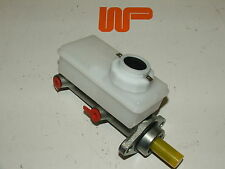CLASSIC MINI - BRAKE MASTER CYLINDER FITTED FROM 1989 TO 2000 GMC90376 - GMC242