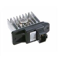 NEW Volvo S40 V40 AC Heater Air Fan Blower Speed Control Resistor Regulator