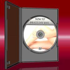 Beauty Educational DVDs & Blu-rays