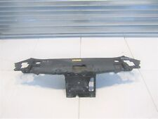 MERCEDES S CLASS W222 RADIATOR SUPPORT PANEL GENUINE P/N A2226202930 REF NV1007