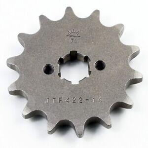 Sprocket - JTF422.14 JTF422 14 24-9153 JTF422-14 55-42214 206337