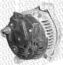 Alternator Nastra A2234 fits 97-02 Chevrolet Corvette 5.7L-V8