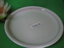 % Frühstücksteller 20 cm Trend Derby  von Thomas   %