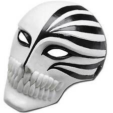 Anime Hollow Spirit Face Mask ( BL0008)