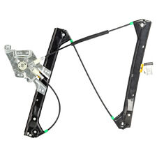 Power Window Regulator W/o Motor Front Right for Saab 9-3 YS3F 2.0t 02-15