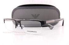 c05123d6e6d Emporio Armani Plastic Eyeglass Frames for sale