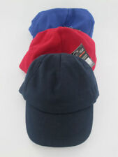 Blue Cap Boys' Hats