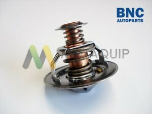 Thermostat for VAUXHALL ASTRA from 2009 to 2015 - MQ