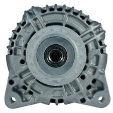 Generator - Eurotec 12090212