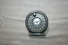 Hardy Prince 5/6 Fly Reel - Made in England