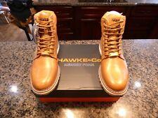 Hawke & Co. Matterhorn Boot