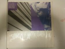 Warp 10+3 Remixes, Zen 85, Ram Trilogy Molten Beats & XEN Cuts RARE LP's