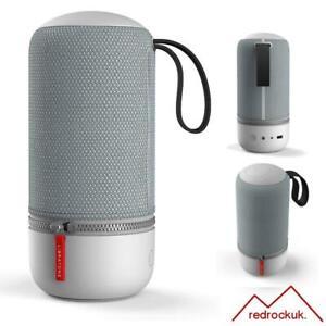 Libratone Zipp 2 Mini Inteligente Altavoz Inalámbrico - 360 Sonido, Wi-Fi,