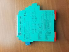 SMART Transmitter Power Supply KCD2-STC-Ex1