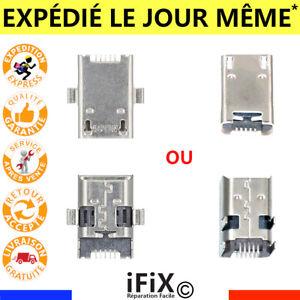 CONNECTEUR DE CHARGE USB MeMo Pad / ZenPad ASUS Z300C /P023 /Z580C /P01M /ME103K