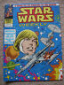 'Star Wars Weekly' Comic - Issue 98 - Jan 9 1980 - Marvel Comics