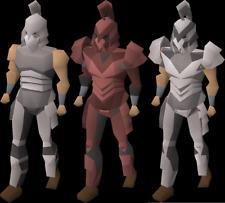 RuneScape Power leveling/ IRONMAN item acquiring/BULK DISCOUNTS!-TRUSTED!!