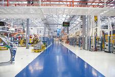 Low-viscosity Epoxy Resin Floor Coating 40kg Pack (160sqm/2coats)