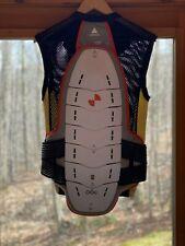 POC Vest Back Protector Snowboard/Ski