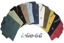 POLO UOMO M L XL XXL 3XL MAGLIA cotone piquet manica corta 11 colori Be Board