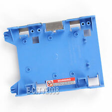 "3.5"" to 2.5"" SSD Hard Drive Caddy Adapter For Dell Optiplex 3010 3020 7010 9020"