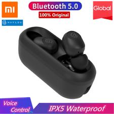 Xiaomi Haylou GT2 Tws Беспроводной наушник Bluetooth 5.0 спорт наушники IPX5 гарнитура