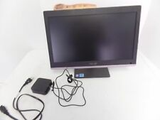 "Asus Et2031IUK 20"" LCD Non-Touch All-In-One PC 2955U 4GB RAM 500GB HDD Win 8.1 U"
