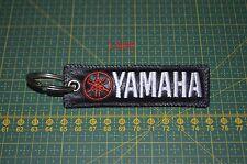 Yamaha V-Max Vmax Moto Key Ring Keychain Keyring Holder