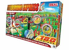 Domino Express X-Treme Board Game